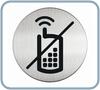 איסור שימוש בטלפון סלולרי