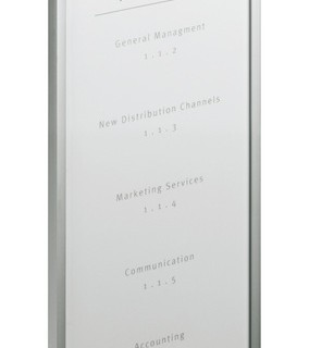 "E84 -29.7X14.9 ס""מ"